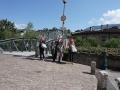 Brixen_Tourismus